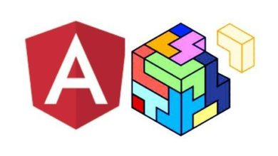 Micro frontends with Angular | It & Software Other It & Software Online Course by Udemy