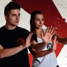 Selbstverteidigung fr Einsteiger | Health & Fitness Self Defense Online Course by Udemy