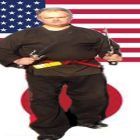 Martial arts - Sai katas | Health & Fitness Self Defense Online Course by Udemy