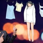 3 Steps to Increase Your Beautiful Cloth's Life & Save Money | Lifestyle Other Lifestyle Online Course by Udemy