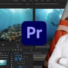 Montaggio video con Adobe Premiere Pro: Tecniche Avanzate | Photography & Video Other Photography & Video Online Course by Udemy