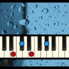 How to Make Sad Music   Music Music Production Online Course by Udemy