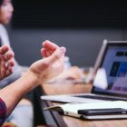 The Principles of Google's Culture and Workplace | Office Productivity Google Online Course by Udemy