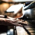 Songwriting Basics for Ballads in 7 Easy Steps | Music Other Music Online Course by Udemy