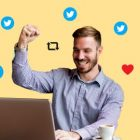 How to Use Twitter for Business | Marketing Digital Marketing Online Course by Udemy