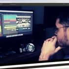 Mixagem s com plugins do REAPER! | Music Music Production Online Course by Udemy