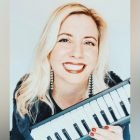 Vocal Warmups for Beginners   Music Vocal Online Course by Udemy