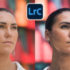 Adobe Lightroom Classic 2021: Edit Photos With A Pro! | Photography & Video Digital Photography Online Course by Udemy