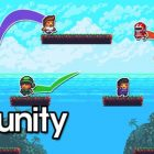Learn To Create A Local Multiplayer Game In Unity | Development Game Development Online Course by Udemy