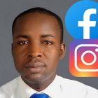 Facebook and Instagram Advertising | Marketing Social Media Marketing Online Course by Udemy