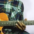 "Learn Guitar Techniques with 75 ""MOVABLE"" Guitar Licks 