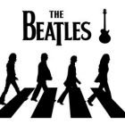 Learn to play The Beatles | Music Instruments Online Course by Udemy