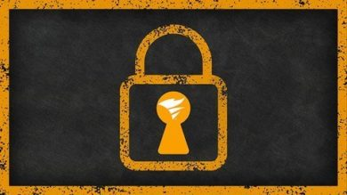 Solarwinds Security Event Manager / Learn The Best SIEM Tool | It & Software Network & Security Online Course by Udemy