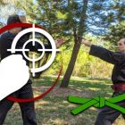 Martial Arts - Taijutsu - Intermediate Vital Point Striking | Health & Fitness Self Defense Online Course by Udemy