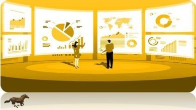 Data Analysis with Machine Learning & Data Visualization | It & Software It Certification Online Course by Udemy