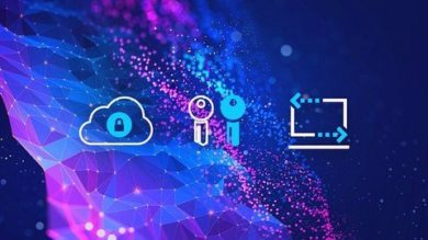 Network Security A-Z: Computer Networking + Cybersecurity | It & Software Network & Security Online Course by Udemy