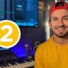 an Dersi-Ses Eitimi BALANGI SEVYES 2   Music Vocal Online Course by Udemy