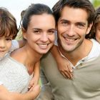 Desafio del amor | Lifestyle Other Lifestyle Online Course by Udemy