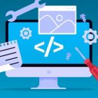SAP APO (Advanced Planning and Optimisation) Training | Office Productivity Sap Online Course by Udemy