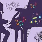 Piano Pop Acompaamiento Curso Intermedio | Music Instruments Online Course by Udemy