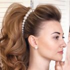 Hairstyles | Lifestyle Beauty & Makeup Online Course by Udemy