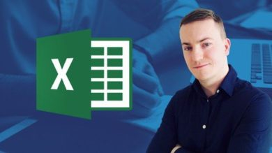 MS Excel Poznaj Tabele Przestawne | It & Software Other It & Software Online Course by Udemy