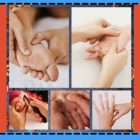 Acupressure Treatment | Health & Fitness General Health Online Course by Udemy