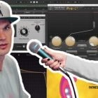 How To Mix House Vocals   Music Music Production Online Course by Udemy