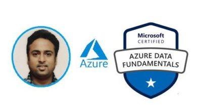 [NEW] DP-900 Practice Tests Microsoft Azure Data Fundamental | It & Software It Certification Online Course by Udemy