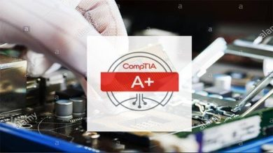 CompTIA A+ : practice Tests for CompTIA A+ certification | It & Software Other It & Software Online Course by Udemy