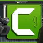 CAMTASIA Studio 9 - do zero ao sucesso. | Photography & Video Other Photography & Video Online Course by Udemy