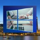 LEARN WINDOWS 10 - Beginner To Advanced | Office Productivity Microsoft Online Course by Udemy