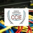 Cisco CCIE: CCIE Routing and Switching Written Certification | It & Software Network & Security Online Course by Udemy