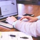 PMP Project Management Professional | It & Software It Certification Online Course by Udemy