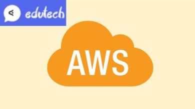 AWSAWS | It & Software Other It & Software Online Course by Udemy