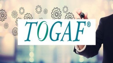 TOGAF 9: Open Group TOGAF 9 Certification Exams | It & Software It Certification Online Course by Udemy