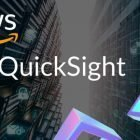 Aws Quicksight: Complete guide (Latest features) | Business Business Analytics & Intelligence Online Course by Udemy