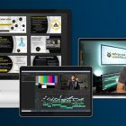 Premiere Pro: Advanced Workflows for Serious Video Editors | Photography & Video Other Photography & Video Online Course by Udemy