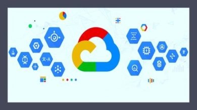 GCP - Associate Cloud Engineer Practice Tests - 2021   It & Software It Certification Online Course by Udemy