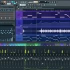 Complete Mixing masterclass for FL STUDIO | Music Music Production Online Course by Udemy