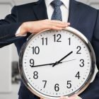 Time and project management: crash course | Business Management Online Course by Udemy