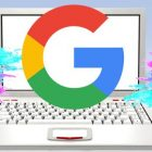 Google Workspace (Formerly G-Suite) Fundamentals Training | Office Productivity Google Online Course by Udemy