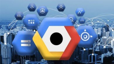 Google Cloud Platform - Practico | It & Software Other It & Software Online Course by Udemy