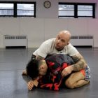 No-Gi BJJ: Intro to Back Attacks | Health & Fitness Self Defense Online Course by Udemy