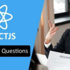 ReactJS: Validate your technical interview | Development Software Engineering Online Course by Udemy