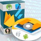 code with amar mobile apps development course | Development Mobile Development Online Course by Udemy