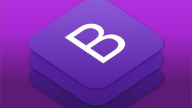 Curso de Bootstrap 2020-2021 | It & Software Other It & Software Online Course by Udemy