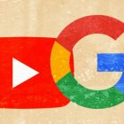 Google Ads (Adwords) + Youtube Ads   Marketing Advertising Online Course by Udemy