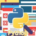 2021AWS30Python | Development Programming Languages Online Course by Udemy