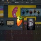 Music Production: The Great FL Studio 20 Course | Music Music Production Online Course by Udemy